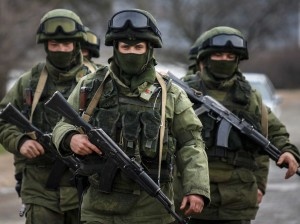 Top-10-Strongest-Armies-In-2015-Armed-Force-Of-Russian-Federation-Russia