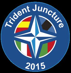 Trident Juncture 2015