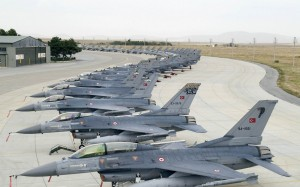 Turkish-Air-Force
