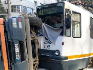 accident-tramvai-41