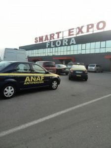 anaf control