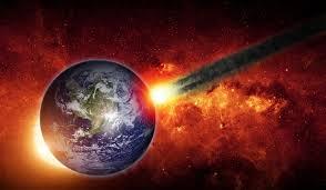 asteroid pamant nasa