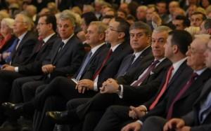 congres psd ponta dragnea