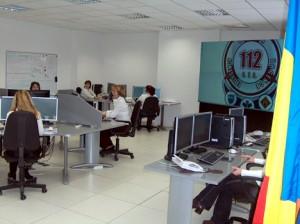 control licitatie sts 112
