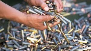 fabrica armament