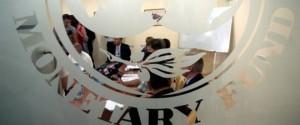 FMI, Jeffrey Franks  Foto Marius  Dumbraveanu