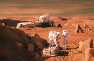 mission-to-mars-02-g