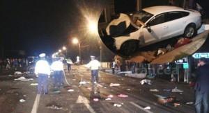 patru-morti-si-opt-raniti-intr-un-accident-pe-e85-in-judetul-vrancea