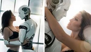 sex-with-a-robot