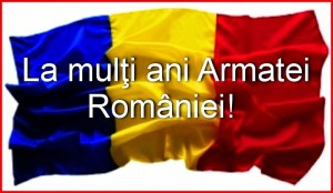 ziua-armatei-romane-1