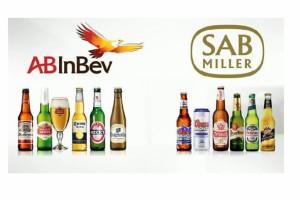 AB InBev preia SABMiller