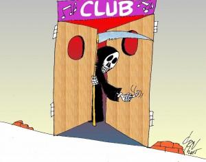 CINE ASTEAPTA LA CLUB (1)