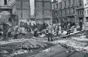 Cutremur-1940
