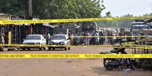 Fusillade-en-cours-a-l-hotel-Radisson-a-Bamako