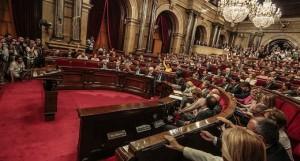 ParlamentCatalunya-