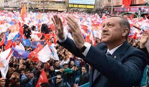 alegeri turcia