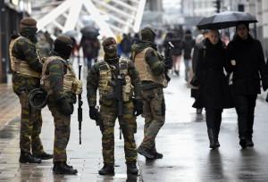 bruxelles alerta terorista