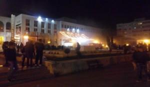 casa de cultura constanta incendiu