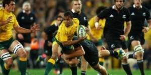 noua-zeelanda-noua-campioana-mondiala-la-rugby-dupa-34-17-contra-australiei