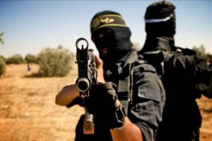 romania amenintata de stat islamic