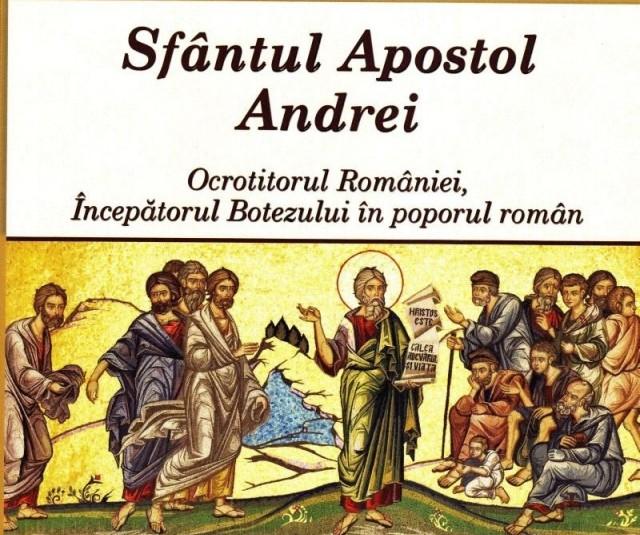 Viețile Sfinților despre jurisdicții…