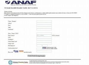 www.taxe-ana