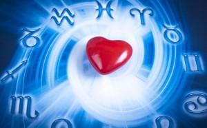 Horoscop pentru săptămâna 29 august – 4 septembrie 2016