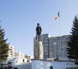 statuia-ostasului-roman-sfantu-gheorghe