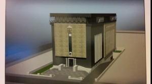 templu-masonic-bucuresti