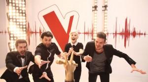 Vocea Romaniei 2015: Cine sunt finalistii sezonului 5