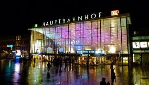 Cologne_CentralStation