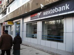 Nextebank