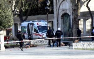 atentat_istanbul