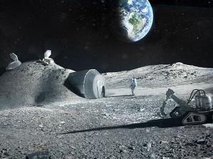 case luna