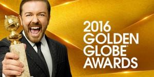 golden-globes-2016-winners-list-