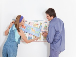 Cum alegem mobila pentru cei mici