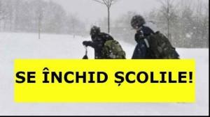 scoli_inchise