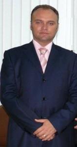 Daniel Diaconescu