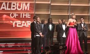 Premiile Grammy 2016. Lista câştigătorilor life