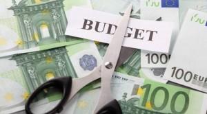 buget frauda