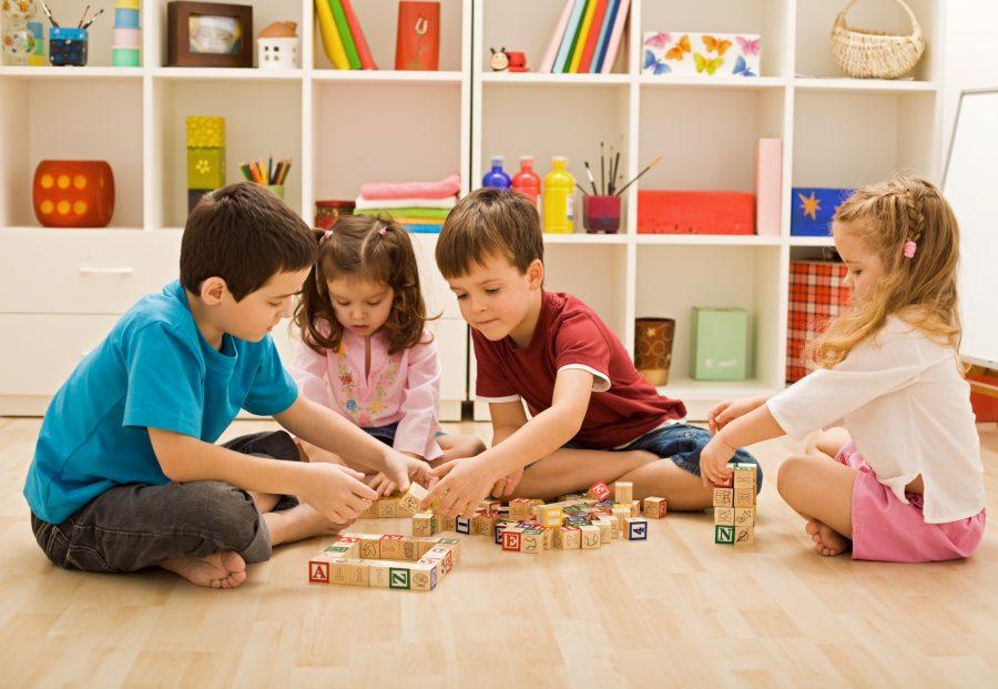 Cum alegem jocurile educative pentru copii?