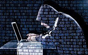 legea securitatii cibernetice