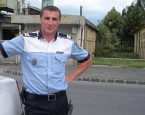 Revista presei. Scandalul Godină. Șeful IPJ Brașov se pensionează revista presei