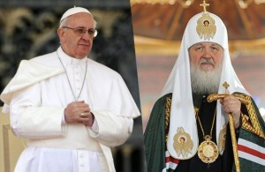 patriarch-kirill-and-pope-francis