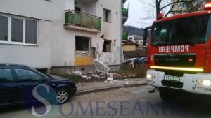 someseanul-explozie-apartament-bloc-grigorescu-cluj-