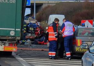 2accident cehia