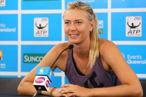 Australian-open-2016.-Maria-Sharapova.-Doping