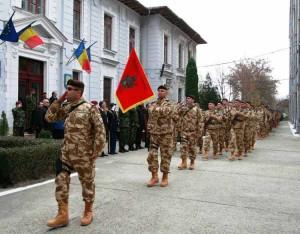 Batalionul-26-Infanterie-Scorpionii-Rosii