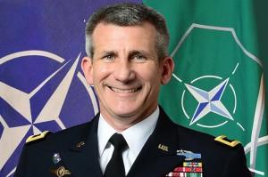 Generalul John Nicholson