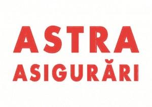 astra-asigurari